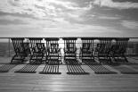 deck-chairs-on-Titanic