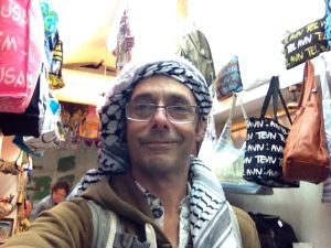 G.old city head scarf-IMG_8519