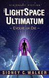 LIGHTSPACE ULTIMATUM-Sid Walker-COVER