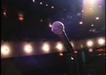 mic+lights.350x248