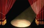 stage+spotlight