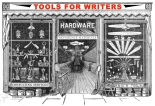 TOOLS FOR WRITERS-storefront-sm