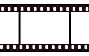 film_strip-icon