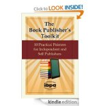 BookPublishersToolkit-Cover