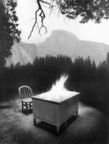 burning desk jerry uelsmann www uelsmann net