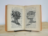 laurendicioccio com objects cross-stitched-books 167