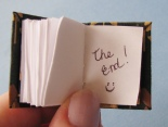 tiny-book-the-end-http-thec-spot com
