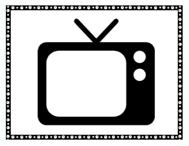 how to write a tv series outline