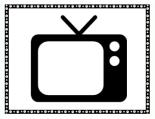 TV-beadframe