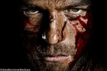 Spartacus: War of the Damned - Liam McIntyre