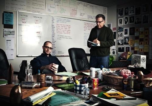 writersroom-lindelof