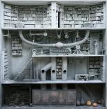 book dollhouse marc-giai-miniet com