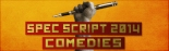 TVCalling-specscript2014comedies