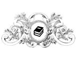 BOOK STACK-FRAME