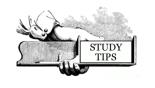 STUDY TIPS-HEADER