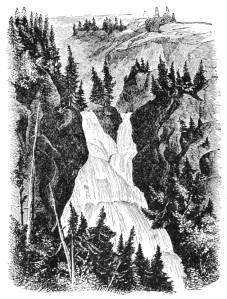 bottom waterfall-buzzacottsmaster00buzz_0396