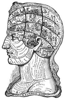 SYMBOLIC HEAD-bookoflifevonisa00sida_0363-crop-sm