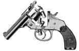 pistol broken open-americansmallarm00farrrich_0029