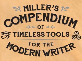 MillersCompendium-HZ-sm
