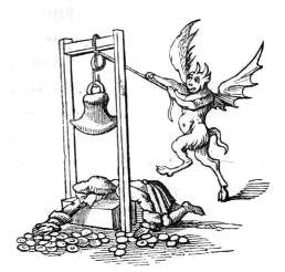 demon guillotine-histoiredelac00wrig_0434 copy 2