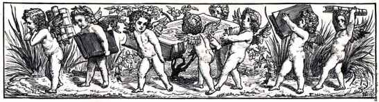 top cherubs-carrying-books-1535x415