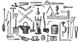 hardware and tools-middlesexcountyd1875bost_0520-crop