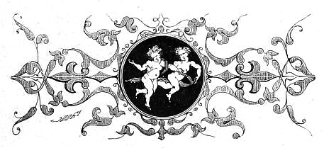 bottom 2 cherubs frame-lesvangilesdes00cath_0189 copy 2