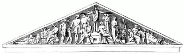 greek character pyramid-CLEAN-artjournalillust00bradrich_0090