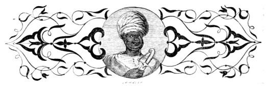 top african portrait-thousandonenight02laneiala_0458