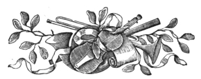 bottom-music-instrument-drum-ornament-specimenofcastor00caslrich_0347 copy 3